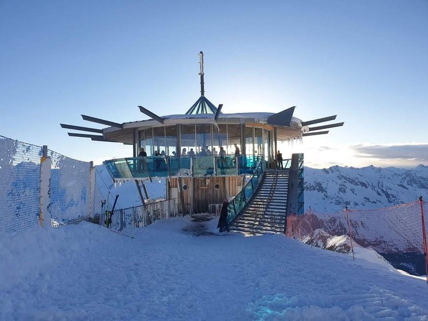 winter-wonderland-soelden-audi_nines_oceanblue-style.jpg