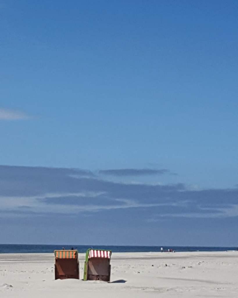 amrum-sehenswürdigkeiten-urlaub-wale-beobachten-oceanblue-style.jpg