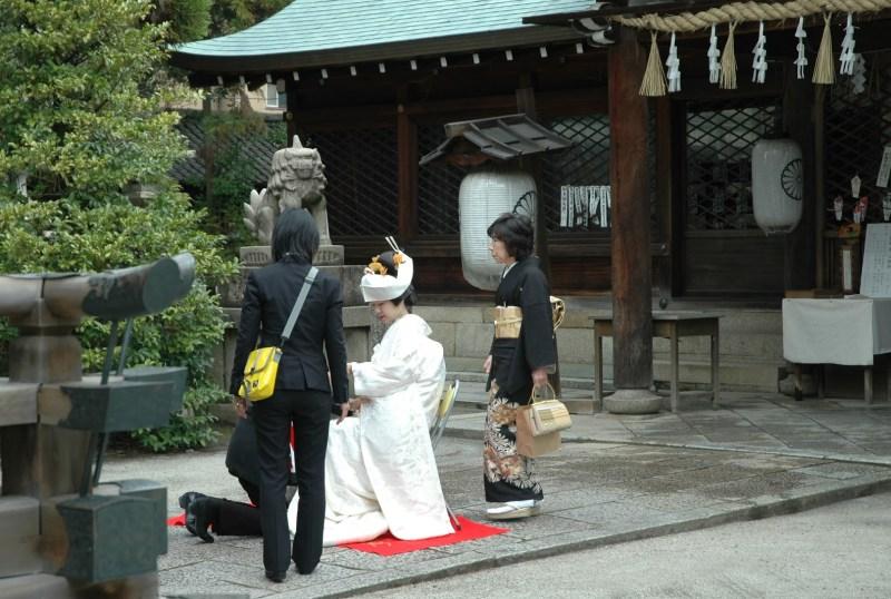 japan-in-bildern_kirschbleute_reise-blog.jpg