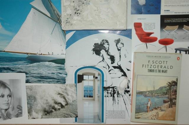 Sommerstil_stil-finden_ü50_modefluesterin_oceanblue-style.jpg