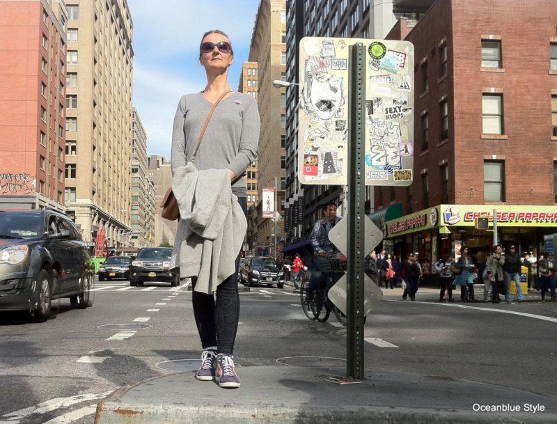nyc_new-york_sneakers_schuhtrends-2019_modeblog_ü50_oceanblue-style.jpg