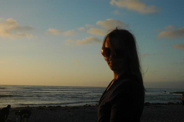 San-Diego_Oceanblue-Style_Kalifornien_Modeblog
