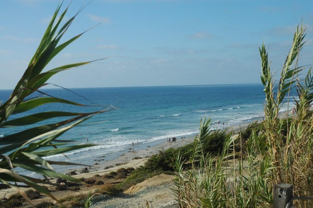 roadtrip-westküste-usa_reise_oceanblue-style.jpg