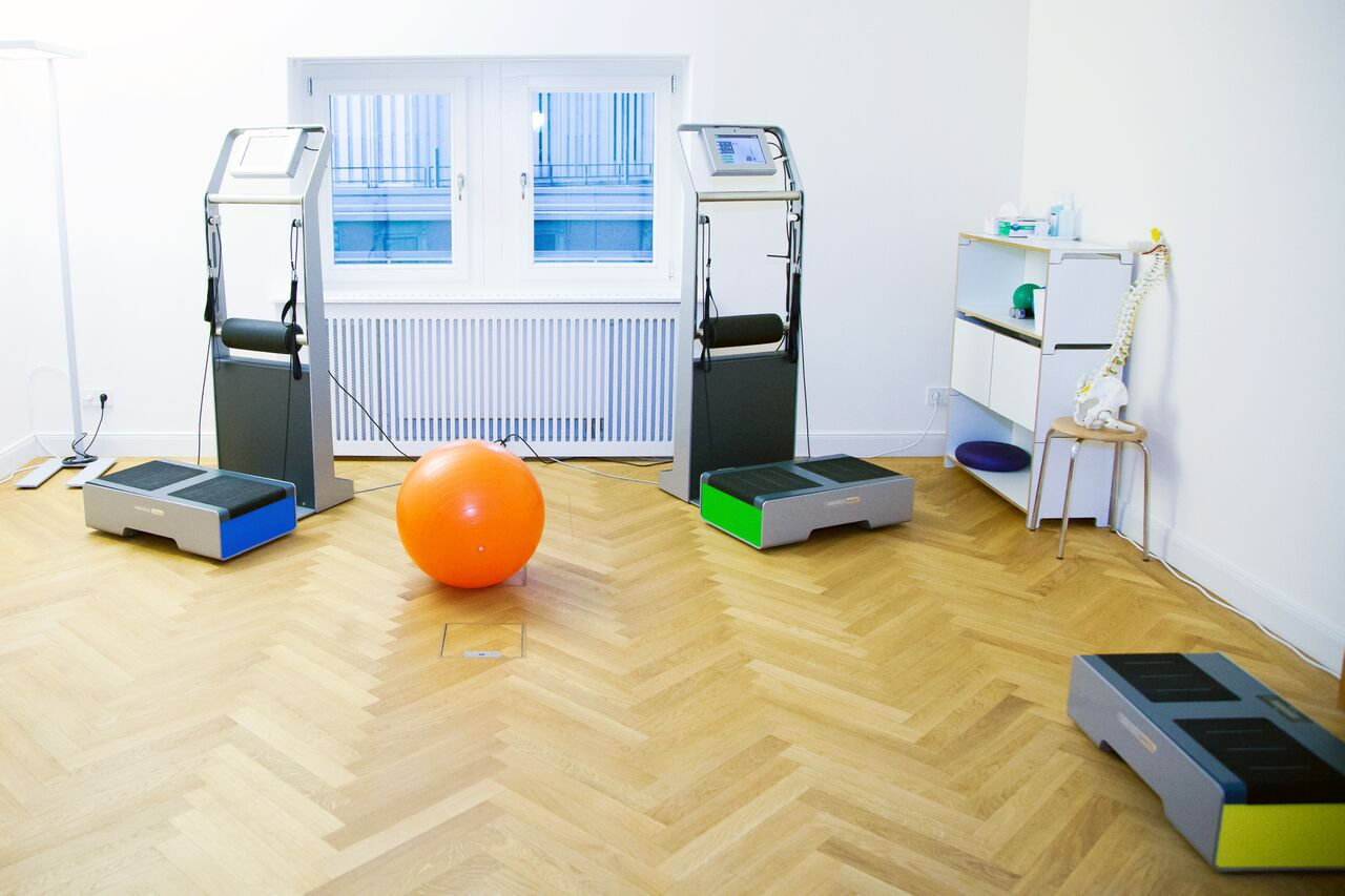 oceanblue-style_schwingungstraining_fitness_praevention_physiotherapie-frankfurt