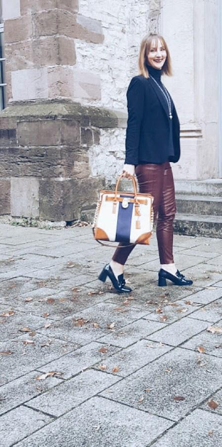 loafers-zu-blazer-blog-ü50_Oceanblue-style.jpg