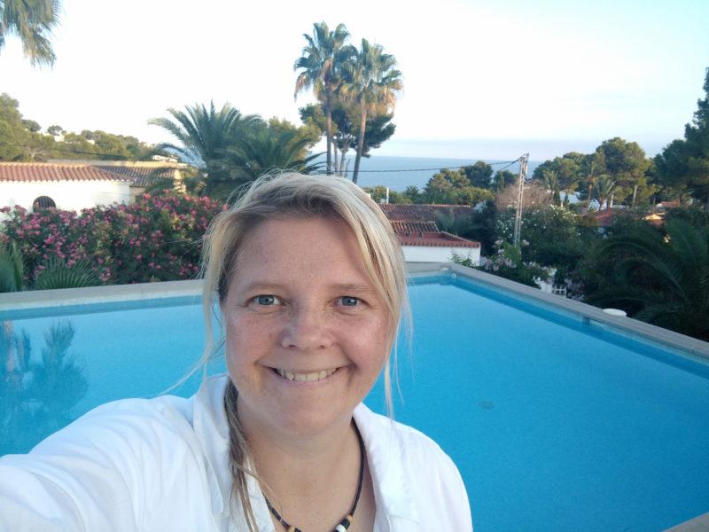 blogfotos_fototipps-profi_julia-bengeser_modeblog_frankfurt-foto_oceanblue-style. (2)