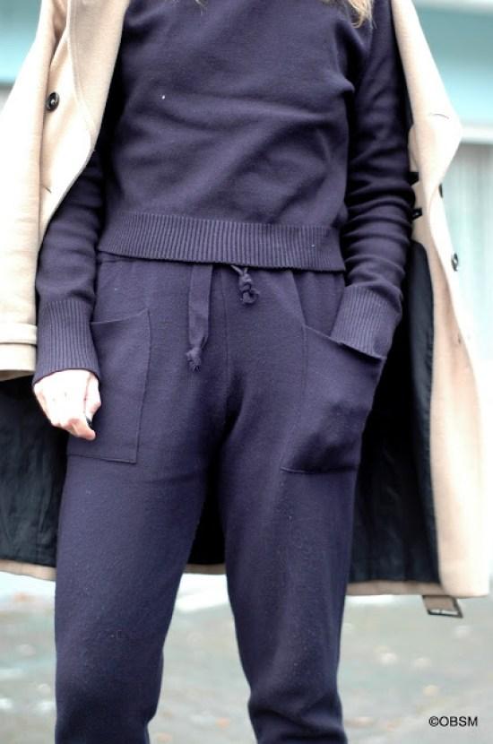 strick_jogginghose_hoodie_oceanblue-style.jpg