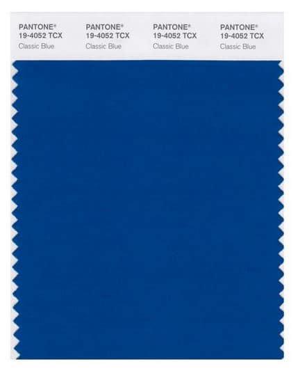 classic_blue-Pantone_2020_blau-kombinieren-mode-blog_ue50-oceanblue-style.jpg