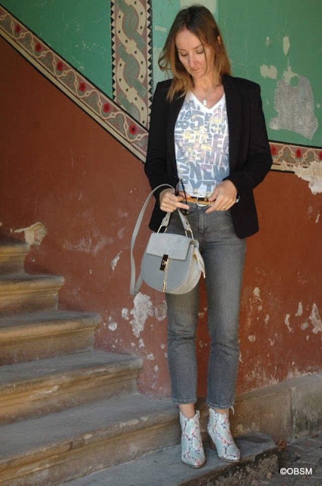 uebergangslook-ankle-boots-blazer-jeans.jpg