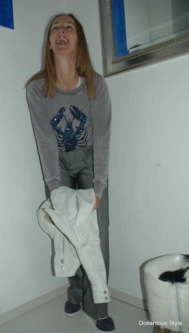 wie-kombiniere-ich-einen-Pullover-mit-tiermotiv_ue50_blog_oceanblue-style.jpg