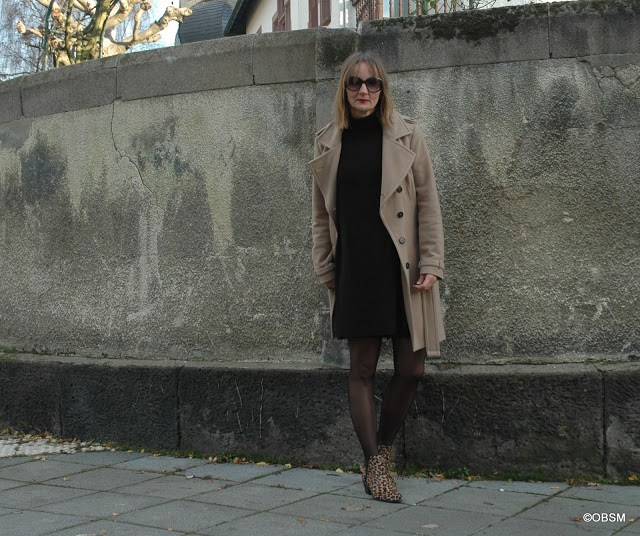 kamelhaar-mantel_trenchcoat_modeblog_jill-sander_frankfurt.jpg