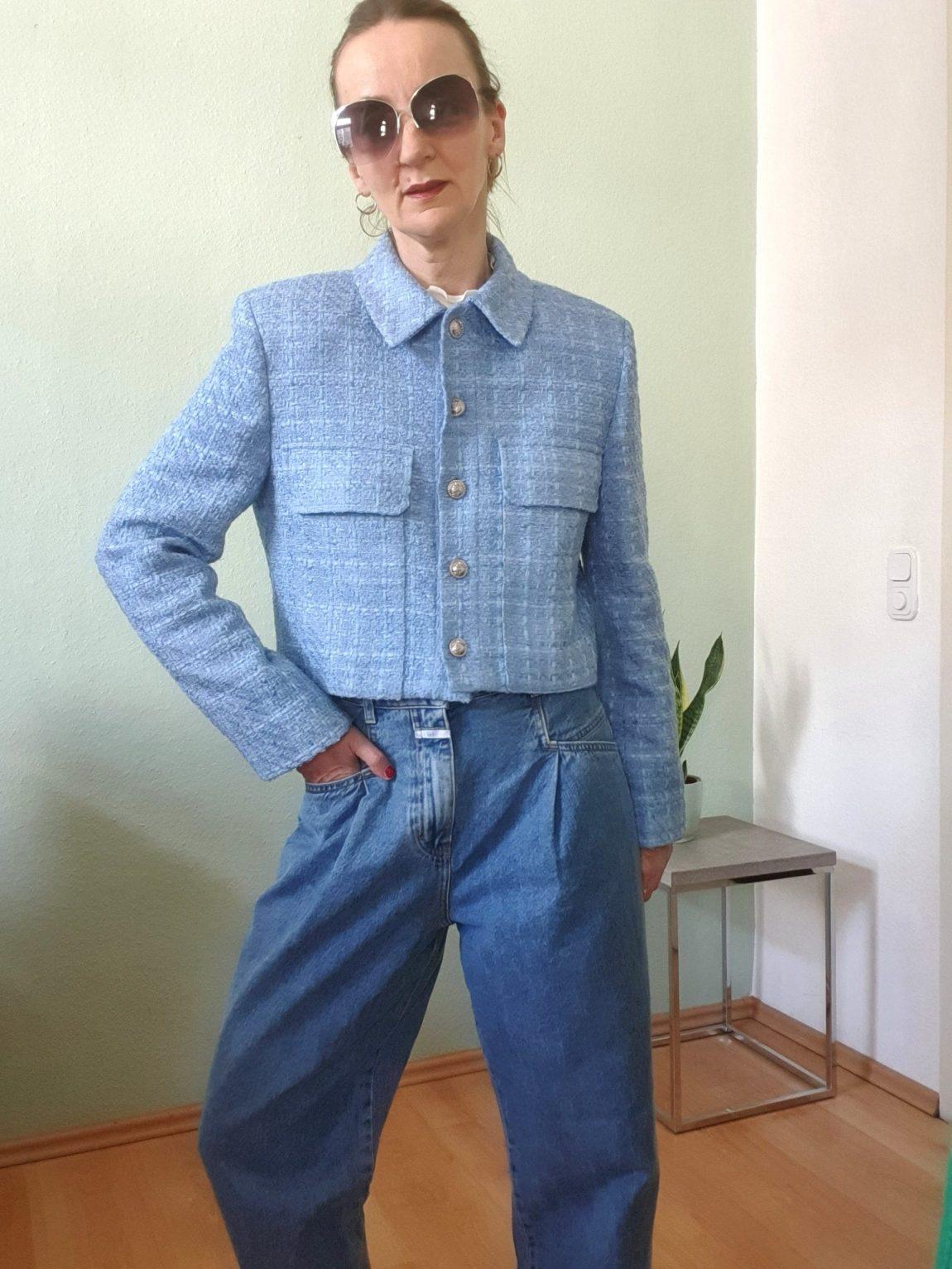 slouchy-fit-jeans-karottenhose