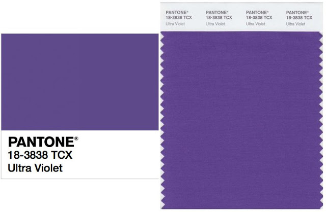 ultraviolet pantone 2018 lila oceanblue style at manderley. Black Bedroom Furniture Sets. Home Design Ideas