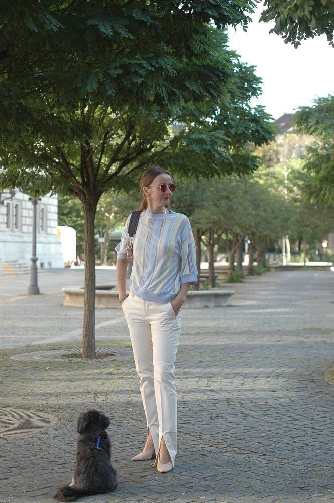 mode-farben-trends-sommer-2020_tasche-baguette_farben_blog-ü50_oceanblue-style (2)