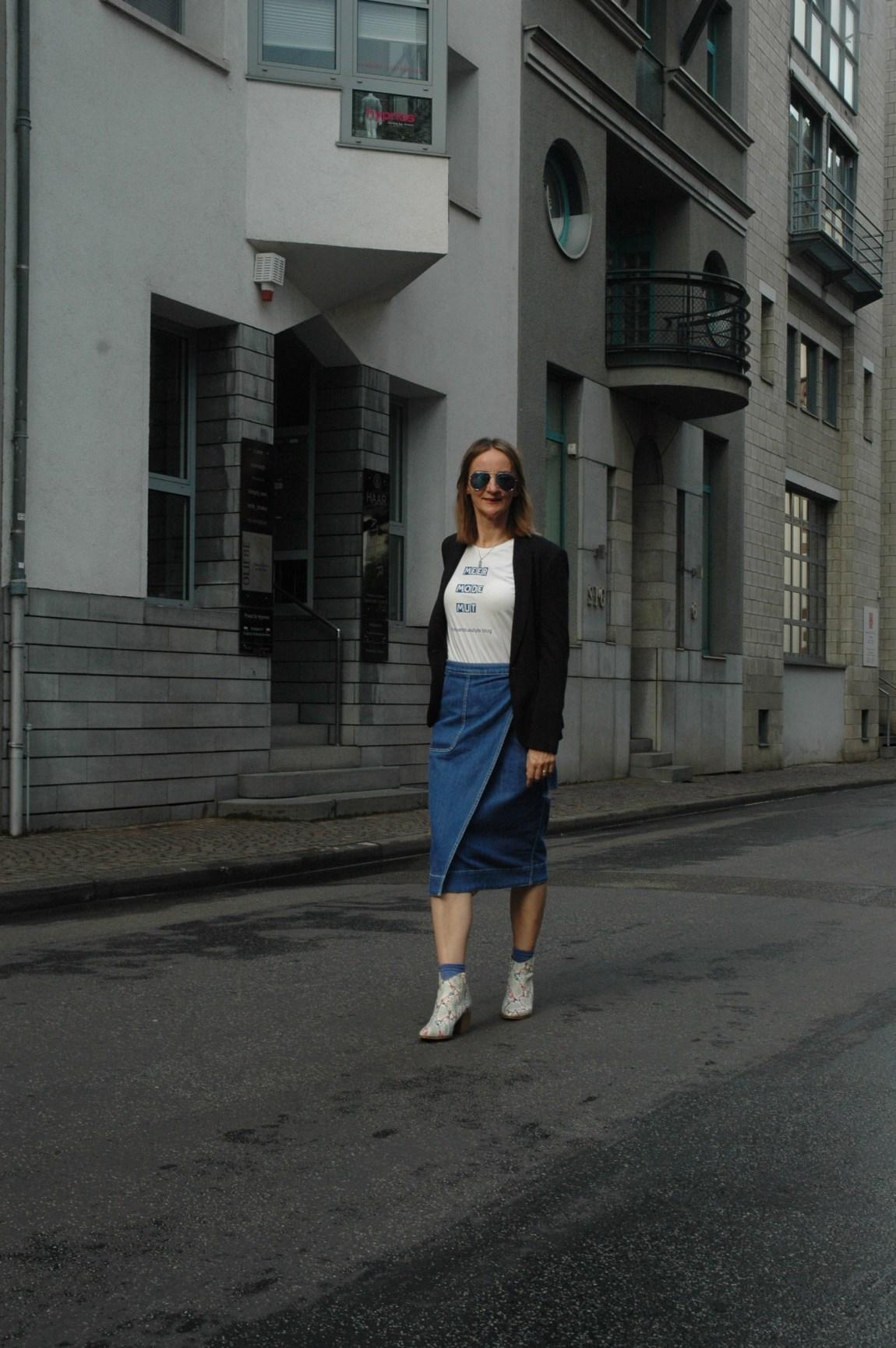 oceanblue-style_jeans-rock_blazer_western-boots_tasche_mode-blog_frankfur (10)