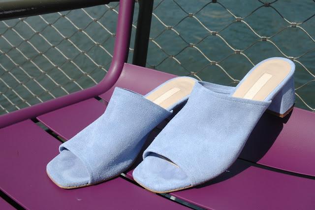 schuhtrends_peter_kaiser_pumps_sneakers_adidas_sandalen_loafers_stylen_modeblog_C3BC40_oceanblue-style.jpg