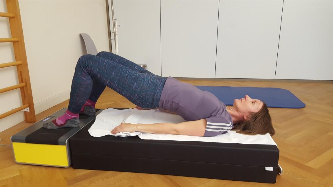 schwingungs-training_fitness_frankfurt_physiotherapie-werner_fitness_oceanblue-style-blog