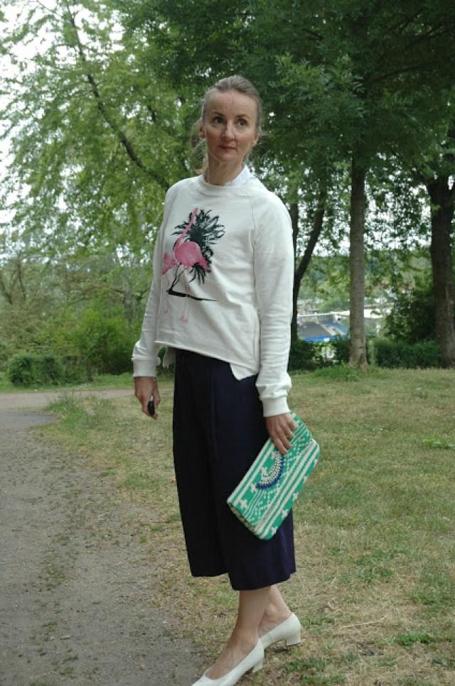 blaue-culottes_stylen-blog-ue50-oceanblue-style.jpg