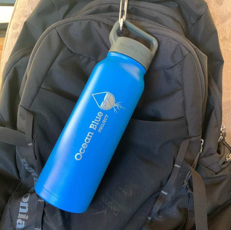 Stainless-Steel-Water-Drinking-Bottle.