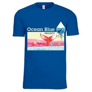 save-the-whale-t-shirt