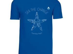 ocean-blue-project-save-the-star-fish-shirt
