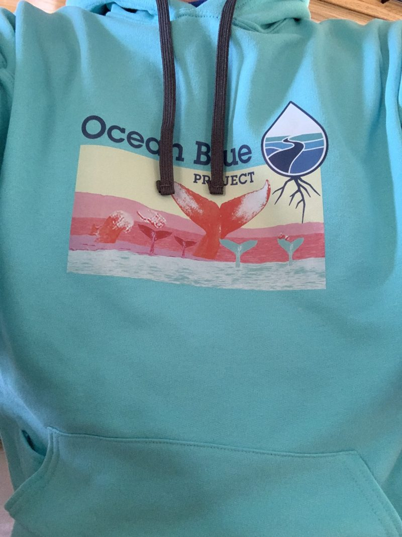 save-the-whales-hoodie-by-ocean-blue-project