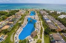 Ocean Blue Punta Cana- Cana Sand Golf