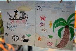 Festival Civico-Cultural-Ambiental Costalegre 2019 15
