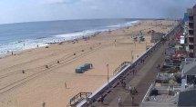 Hotel Monte Carlo Oceanfront Live Webcams Ocean City Md