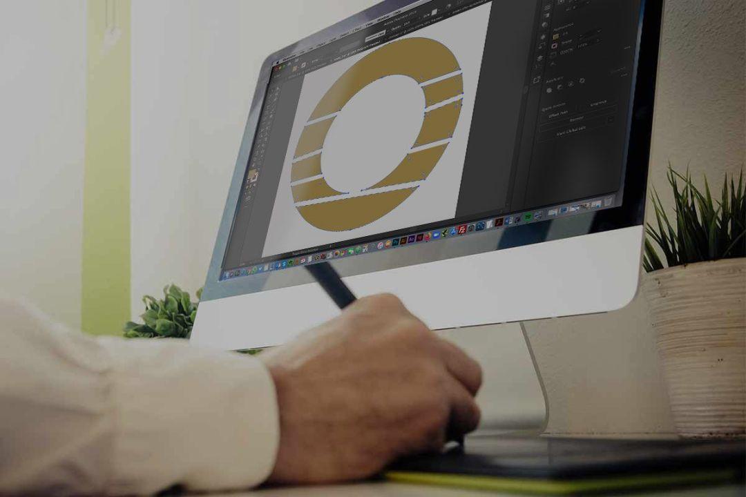 Web Design Company Plymouth