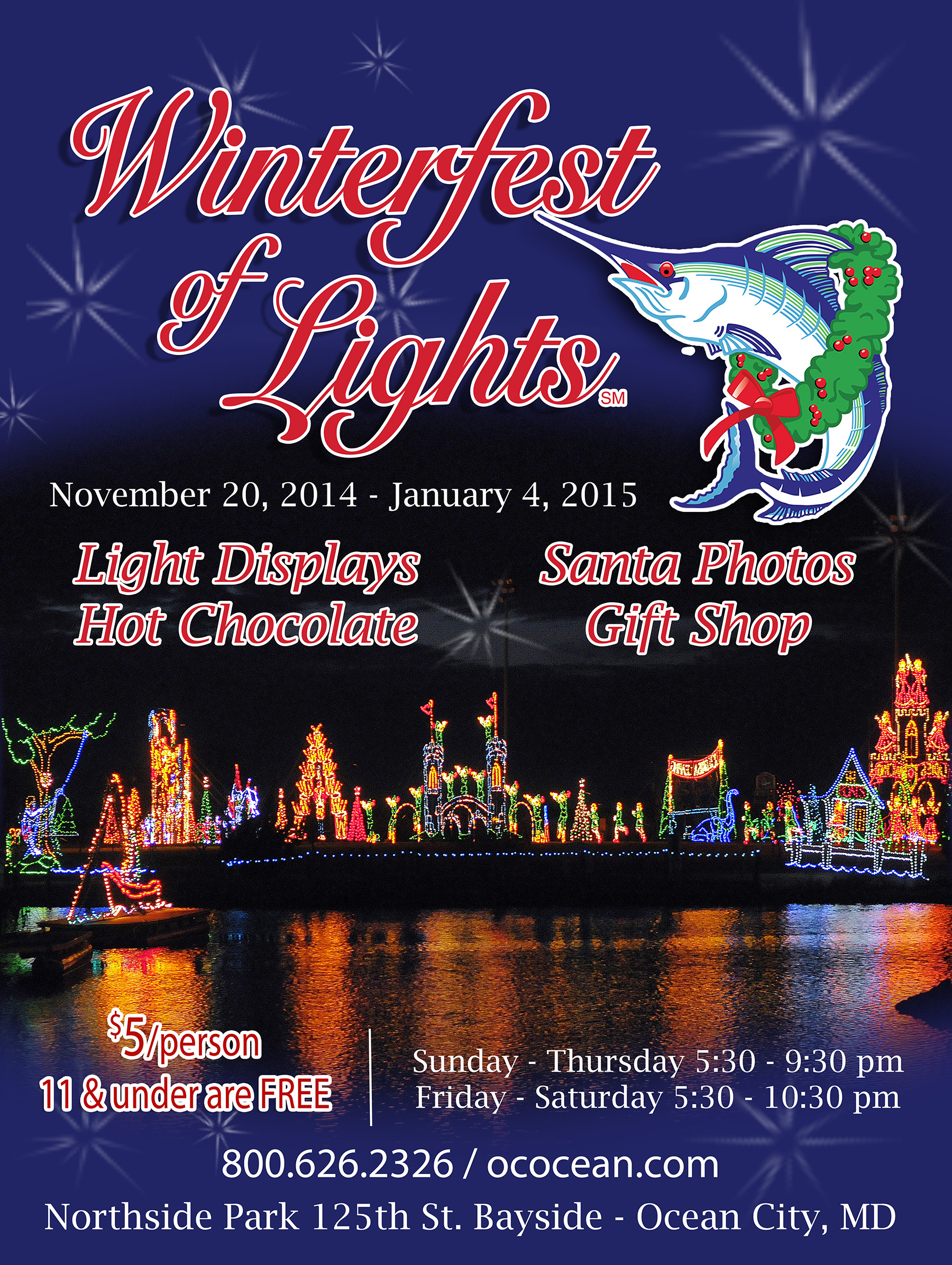 lights city md 28 images award winning winterfest