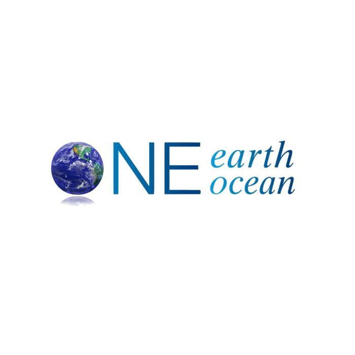 One Earth – One Ocean (OEOO)