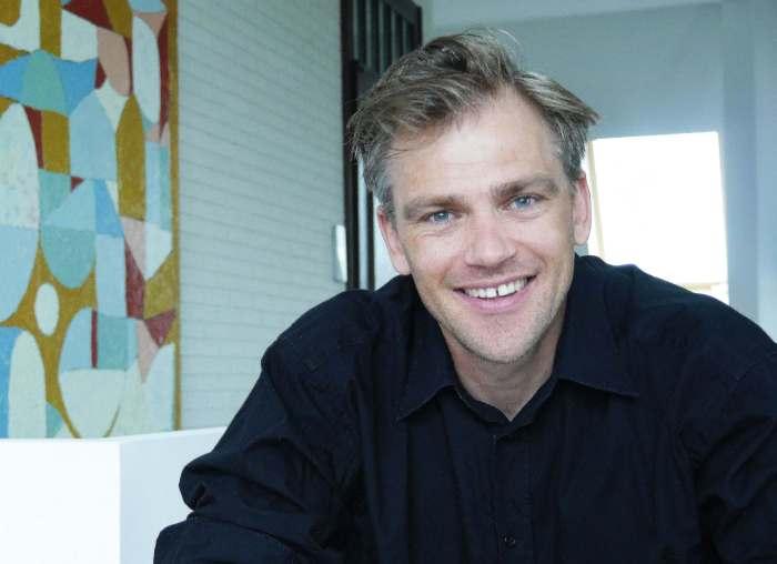 Johan Kegler