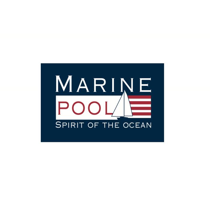 Marinepool