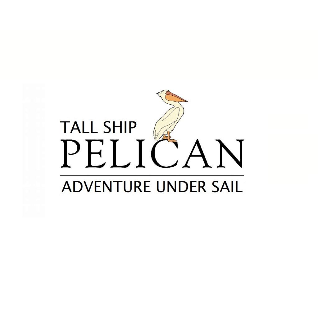 AdventureUnderSail