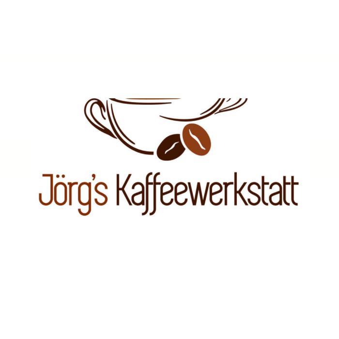 Jörgs Kaffeewerkstatt