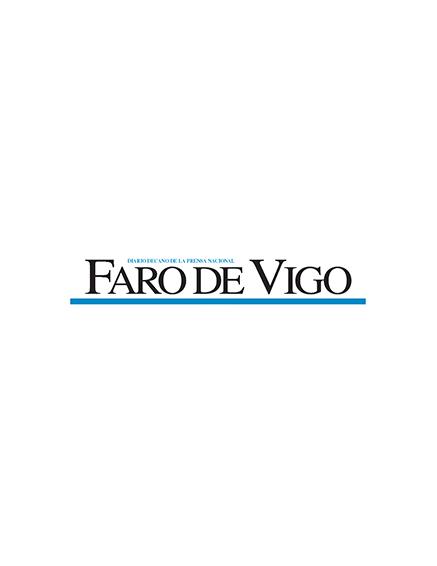 Spanische Kurz-Reportage aus Vigo mit unserer Teilnehmerin Ronja, 24.10.2018