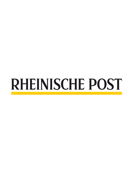 Rheinische Post, vom 05.01.2019