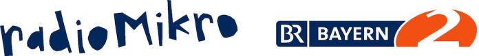 radioMikro Logo
