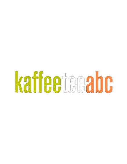 """Artikel in der """"kaffeeteeabc"""", Jahresausgabe 2020"""