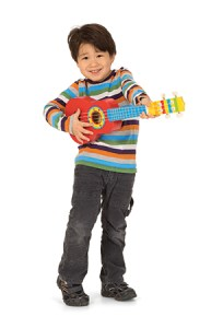 music-ukulele-boy