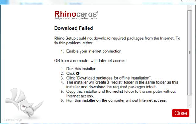 Image result for Rhinoceros 2021 Crack For [Win + Mac] Latest Key 2021