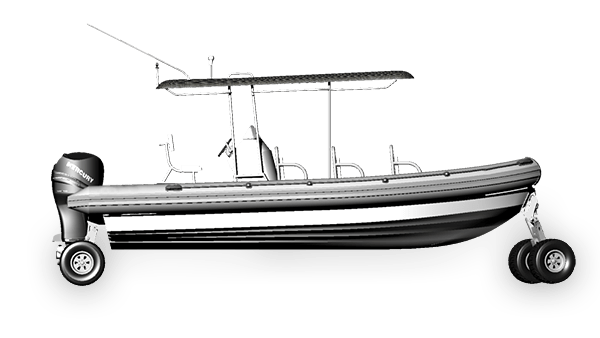 ocean-amphibious-8.4m