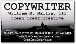 Contact Ocean Crest Creative