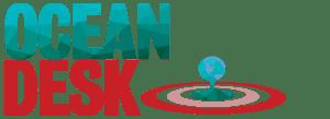 ocean desk logo