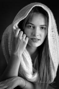 Photographe-portrait-103