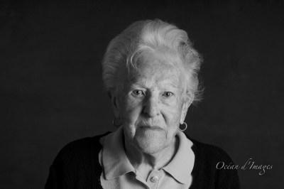 Photographe-portrait-107