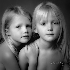 photo-portrait-enfant-10