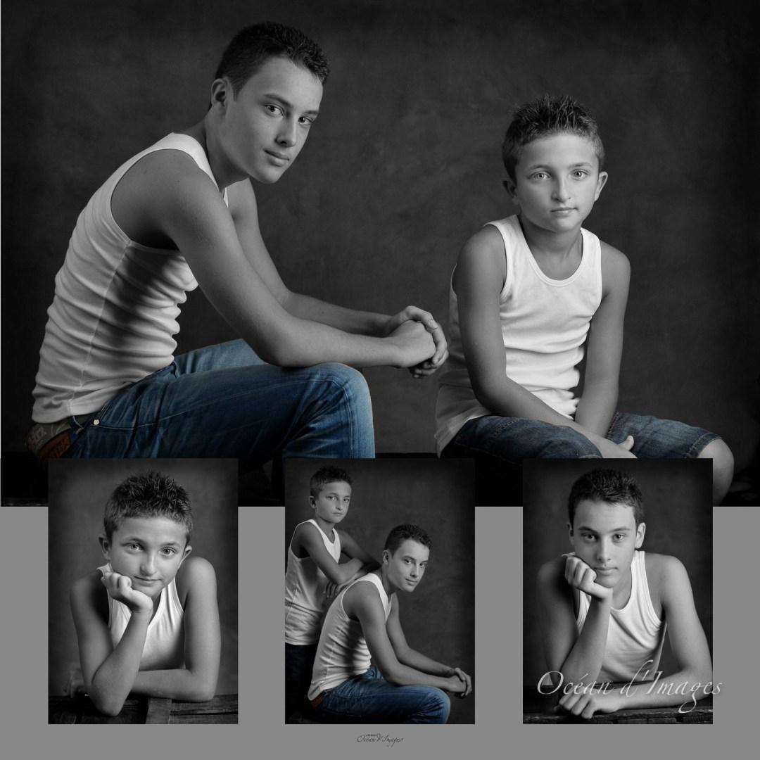 photo-portrait-enfant-22