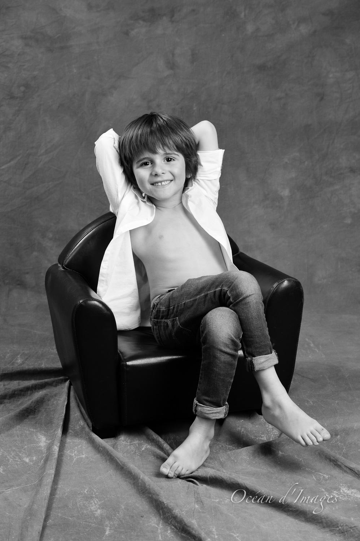 photo-portrait-enfant-24